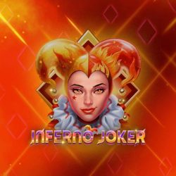 MOBILE_INFERNO_JOKER