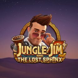 Mobile-icon-Jungle-Jim-and