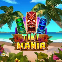 TikiMania_ComeOn_GameIcon_562x562